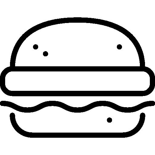 Redes de hamburgueria já investem em carne de planta para o público vegetariano
