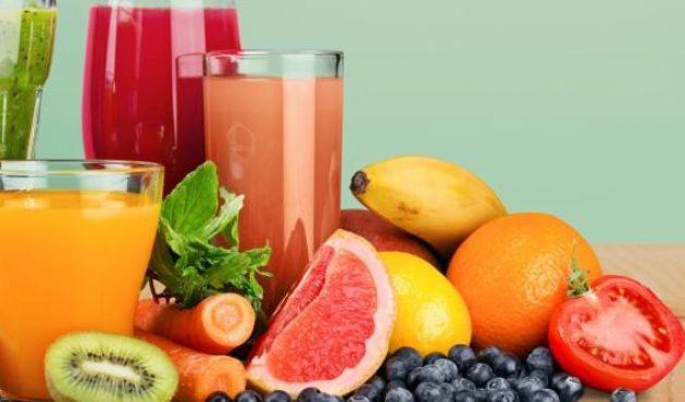 Fruit, drink, grape.
