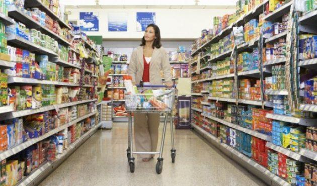 Mercado-de-alimentos-Descubra-aqui-5-tendências-para-apostar-nesse-ramo