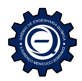 logo geqlms
