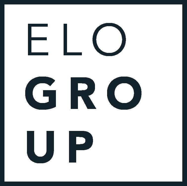 logo elo group