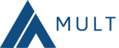 Consultoria Mult